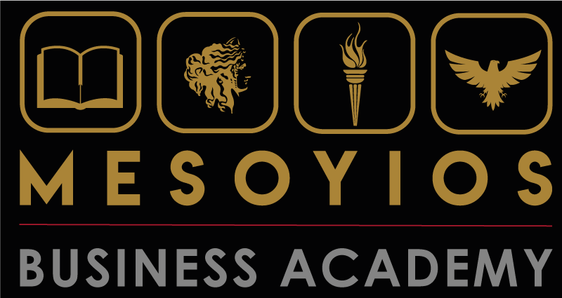 Mesoyios Business Academy